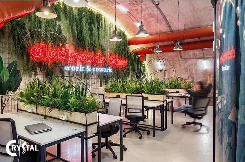 biophilic-office-design
