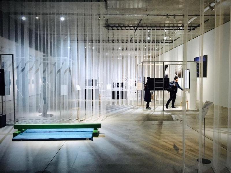 chi phí thiết kế showroom - Crystal Design TPL