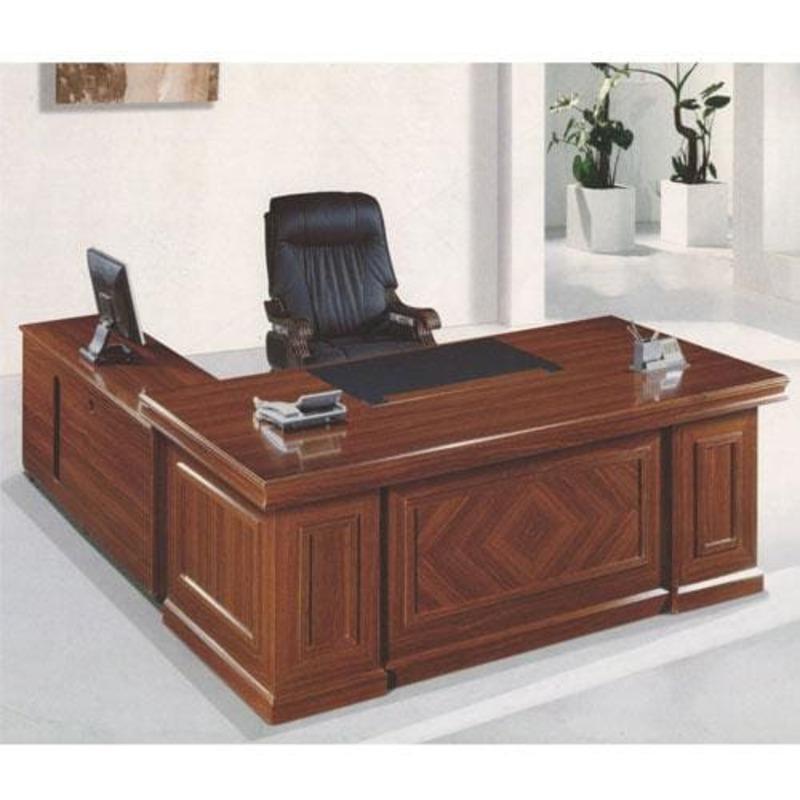 kích thước tiêu chuẩn bàn làm việc - Crystal Design TPL