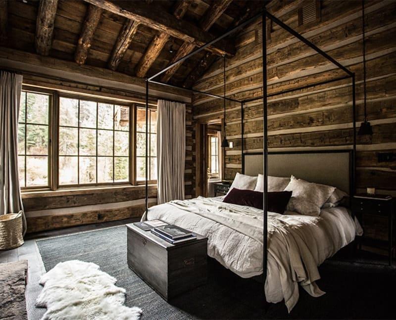 có bao nhiêu loại phong cách thiết kế nội thất