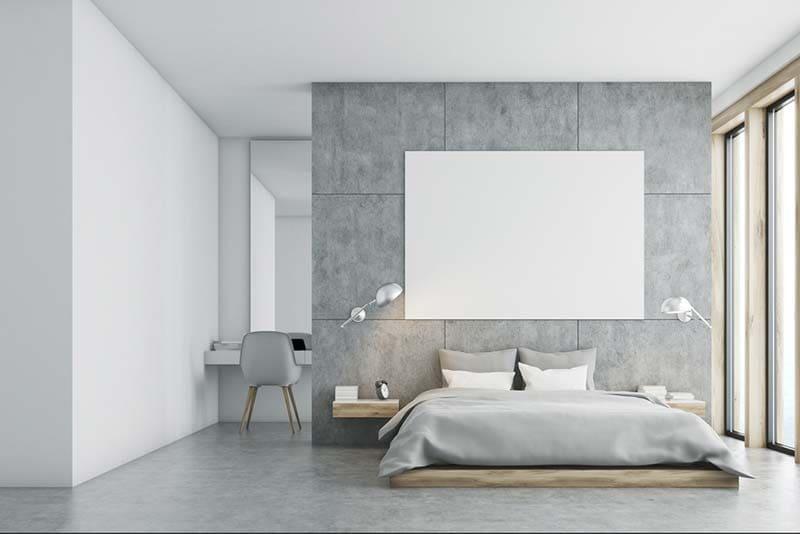 nội thất phong cách minimalism