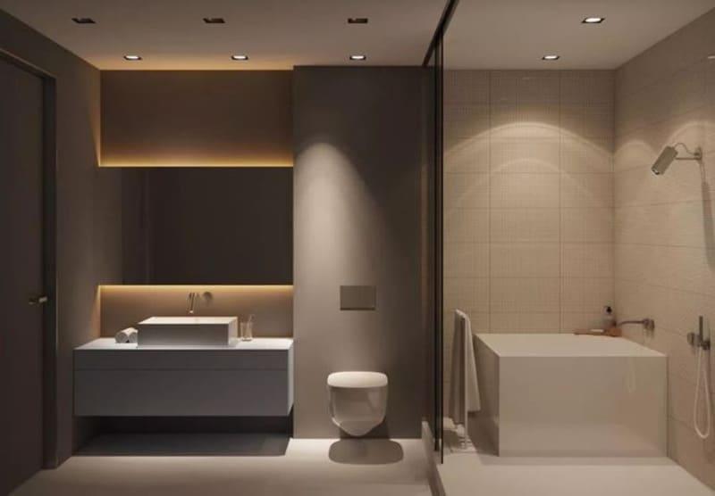 phong cách thiết kế nội thất minimalism
