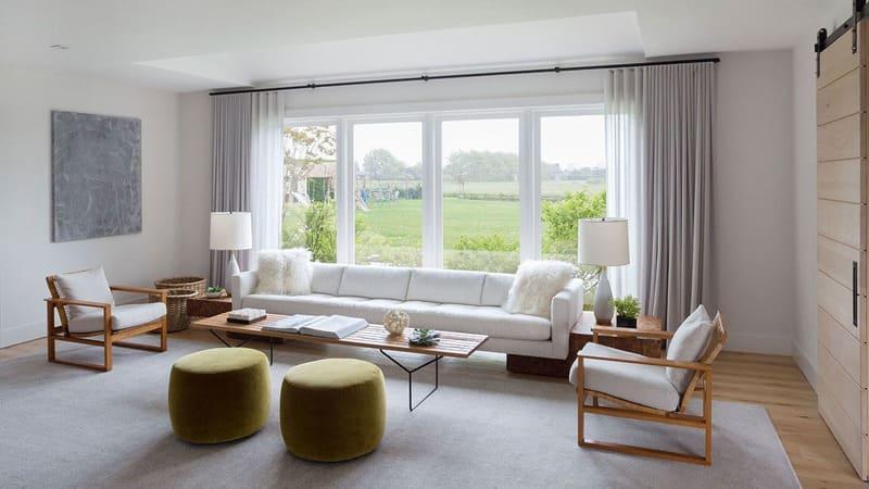 tìm hiểu phong cách minimalism