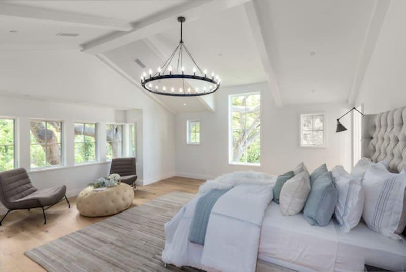 tổng hợp những phong cách trong thiết kế nội thất phổ biến